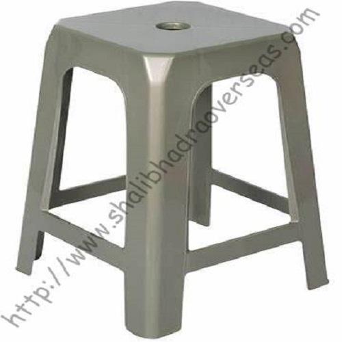 Designer Plastic Stool