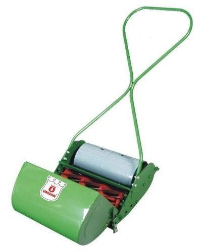 Perfecta Roller Type Lawn Mower