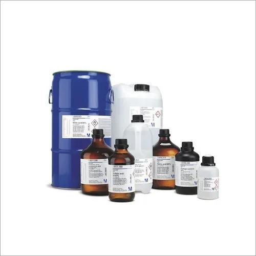 Amidosulfuric acid, CAS Number: 5329-14-6, 500g