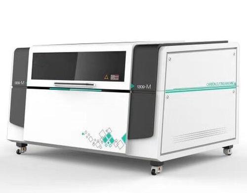 CO2 Laser Engrave Cutting Machine Cutter Machine