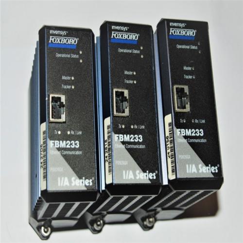 In stock PLC Module 4351B