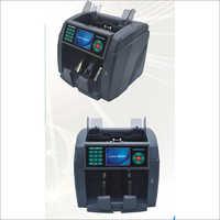 Lada Smart+ VCM