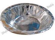Paper Bowl