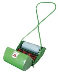 Golfer Roller Type Push Mower