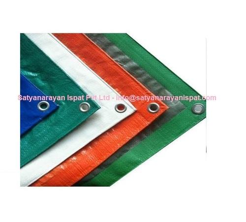 HDPE PVC Tarpaulin