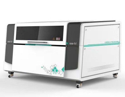 Laser CO2 Cutter