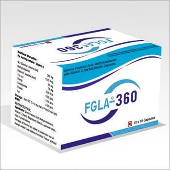 FGLA-360