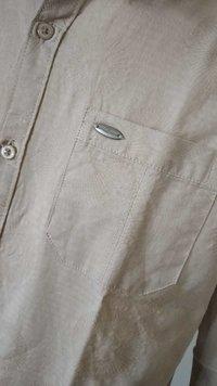 Designer Shirt\