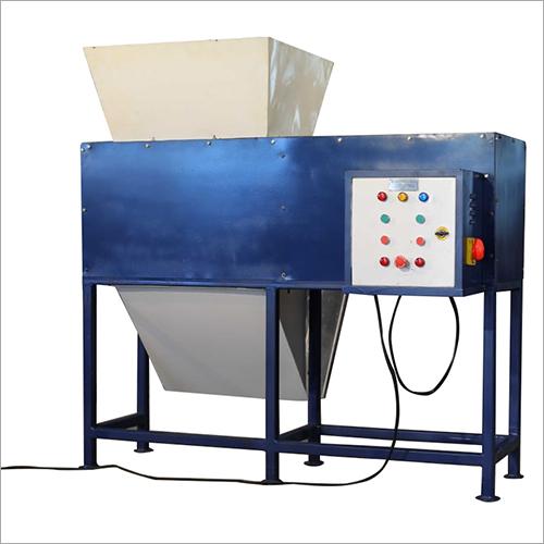 Agri Shredding Machine