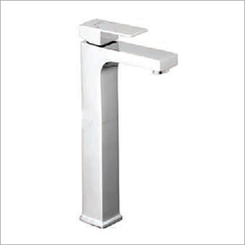 Single Lever Tall Basin Mixer