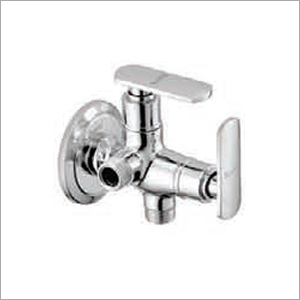 King Collection Faucet