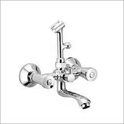 Prince Collection Faucet