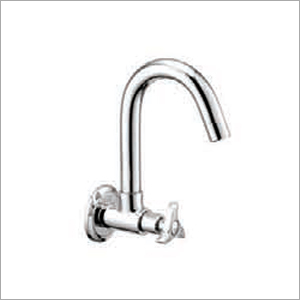 Recta Collection Faucet