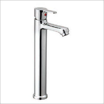 Scar Collection Faucet