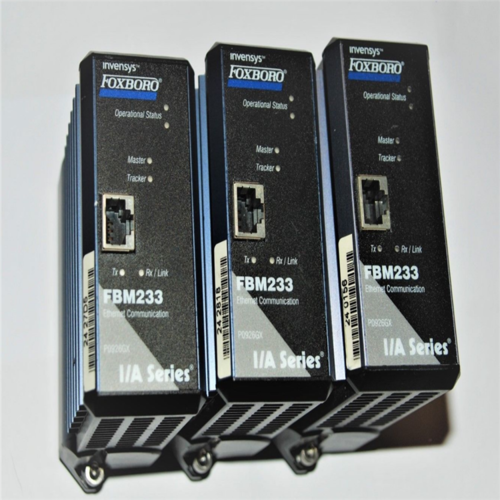 In stock PLC Module 3625