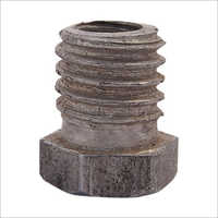 Left Hand MS Thread Bolt