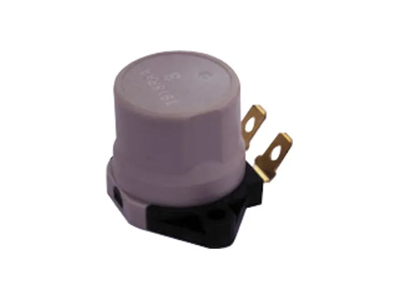 D7E Sealed Vibration Sensors and Tilt Sensor
