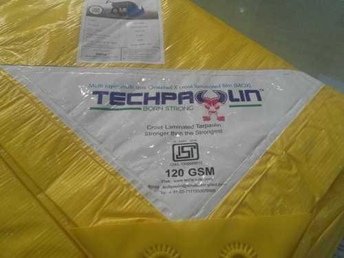 Techpaulin Tarpaulins