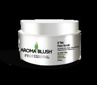 Aroma Blush D-Tan Scrub