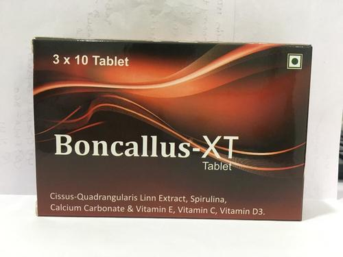 BONCALLUS-XT