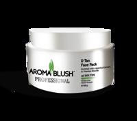 Aroma Blush D-Tan Face Pack