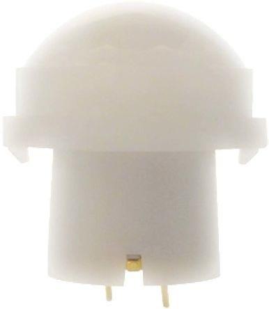 Panasonic Slight Motion Sensor EKMB1193111
