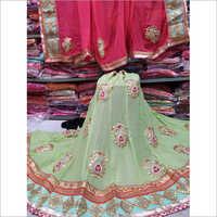 Festive wear Lehenga Choli