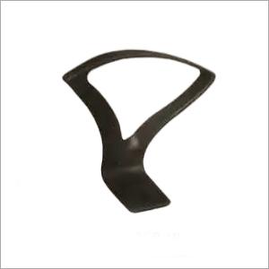 Chair handle XW