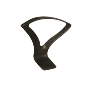 Chair handle XW