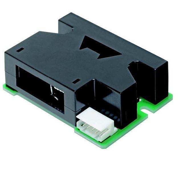 Omron Air Quality Sensor B5W LD0101