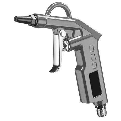 Steel Pneumatic Gun