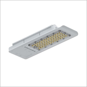 90 Watt LED Street Light