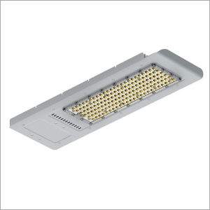 150 Watt LED Street Light