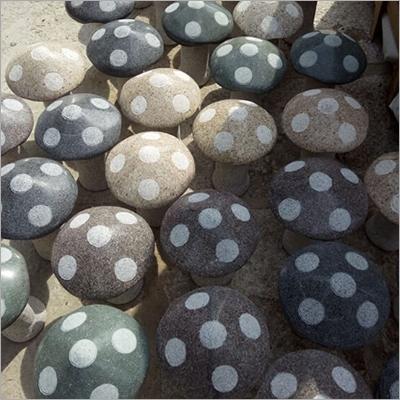 Garden Decorative Stone