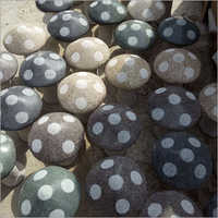 Garden Decorative Stone