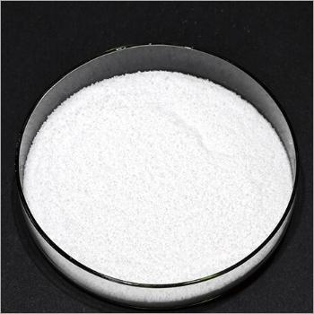 Glycine Aminoacetic Acid