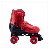TE-202Q Quad Roller Skates