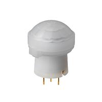 Wall mount Pir Motion Sensor EKMB1393111K