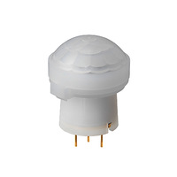 2.2 m Detection Standard and Slight Motion Sensor EKMB1393111K