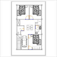 House Map Services