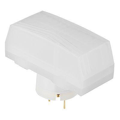PIR Motion Sensor 5M Detection Range , 170AµA,