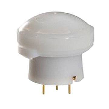 Panasonic Pir Motion Sensor 170uA 2.2m Part no :-EKMC1693111