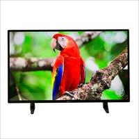 42 Inch 4K LED Smart TV