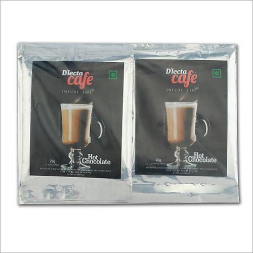 Hot Chocolate Sachet