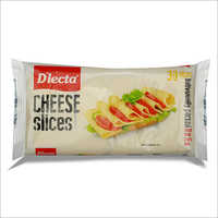 450 GM Cheese Slice