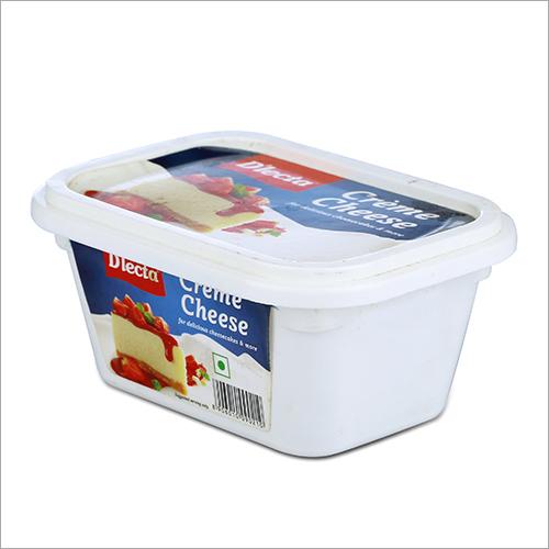 180 GM Cheese Cream