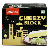 1 KG Cheezy Block