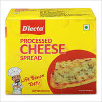 900 GM Cheese Spread