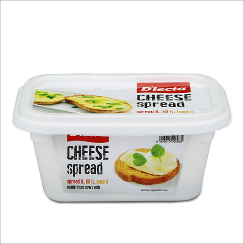 180 GM Cheese Spread