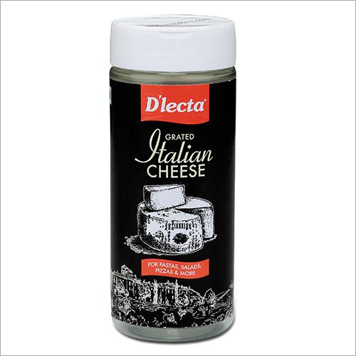 Italian Grated Cheese